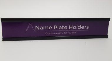 Acrylic Plate 3