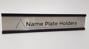 Aluminium Plate 3